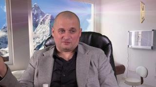 Бесплатный вебинар по здоровью от Андрея Дуйко - заболевание сердца, лечение дыханием.