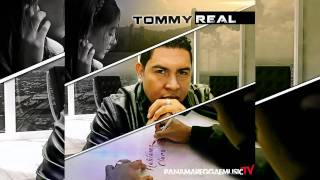 Tommy Real Hablame ClaroXclusivo 2012.mp3