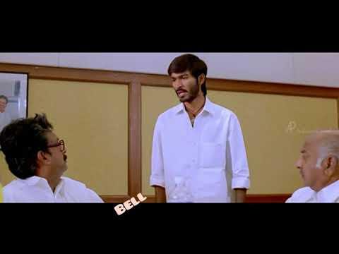 Whatsapp Status Video Tamil Mass Dialoge