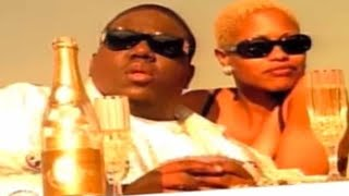 📼 90s Hip Hop RnB Video Mix #01 | Best of Oldschool Music - Dj StarSunglasses @Dj StarSunglasses