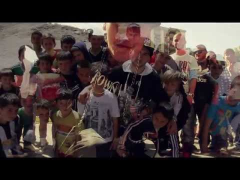 A Loc, Gtoby, Dado - Real (Official Video)