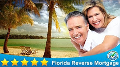 **Reverse Mortgage Miami** | (855) 667-9290 | Reverse Mortgage Florida