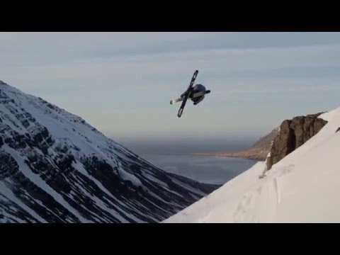 Head - what's your limit? episode i feat. aaron blunck & pk hunder