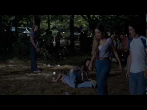 Movie Moment 76 Dazed and Confused