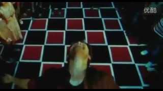 Naa Ishtam Movie Online (2012) - Online Watch Movies   Watch Telugu Hindi Tamil Movie Online.flv
