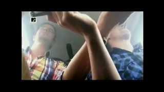 Joko vs Klaas - MTV Home - Aushalten - Rauchen im Auto (Komplett) thumbnail