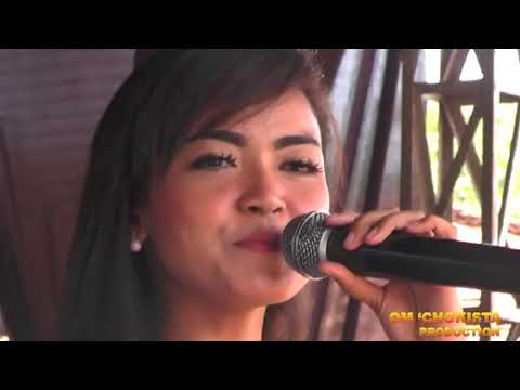 kasih-sayang-icha-chokista-production-wancimekar-12082017