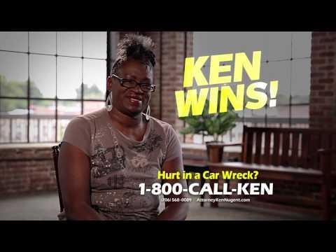 Columbus GA Auto Accident Attorney