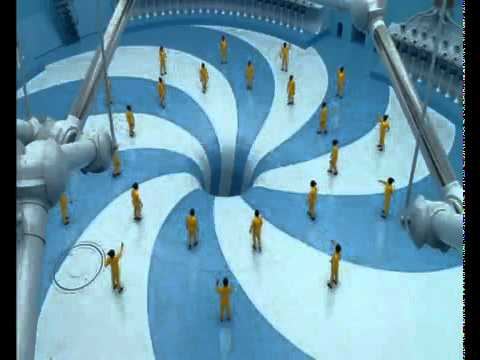 I Want It All Song Charlie And The Chocolate Factory