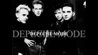 Rammstein & Depeche Mode Personal Jesus Famous Covenant Remix (FreshMix)