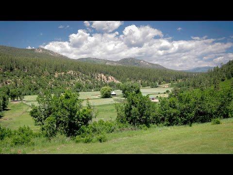 Ranch For Sale - Durango Colorado - Real Estate