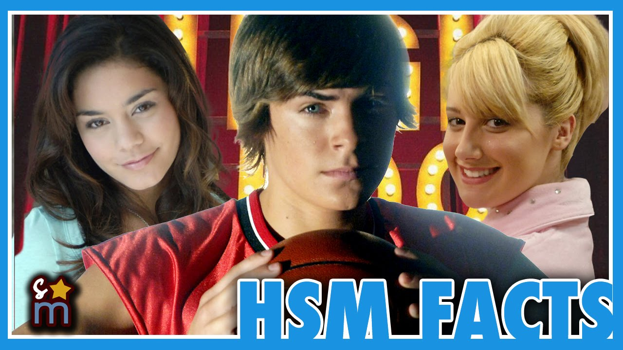 best high school dating movies A day at high school (funny game) play free online at games2wincom - ranked among top gaming sites across the world.