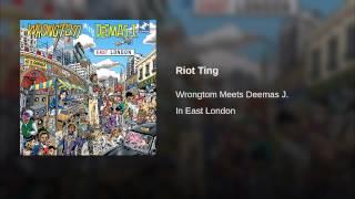 Riot Ting