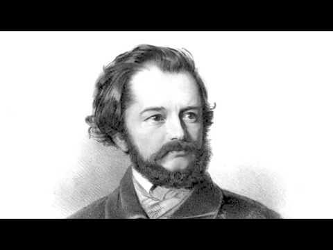 Ignacy Feliks Dobrzynski Nocturne in F minor Op 24 no1