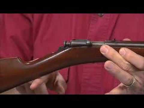Thumb Triggers Presented by Larry Potterfield of MidwayUSA