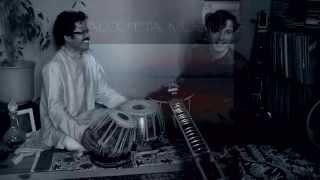 Matyas Wolter & Sanjib Pal - Calcutta Musings