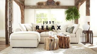 Healthy Home by Pottery Barn