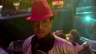 New AIB Video | Irrfan Khan Spoofs Party Numbers In AIB Video