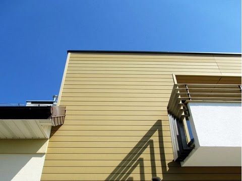 wpc exterior wall panels supplier in the philippines youtube ForExterior Wall Panels Philippines