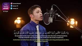 Download lagu 24 Hours Quran Recitation