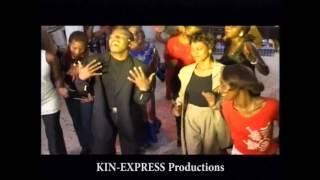 MEDDLEY de Kool MATOPE / KIN-EXPRESS Productions