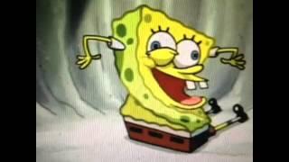 Good Kush & Alcohol spongebob edition
