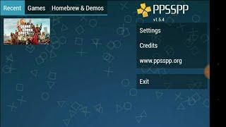 Category Download psp gta 5
