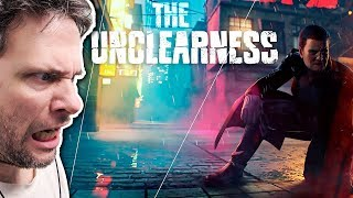 The Unclearness - MAX PAYNE POBRE (Gameplay em Português PT-BR) #unclearness