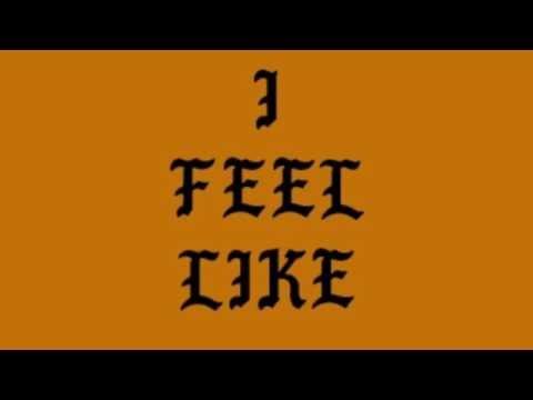 onlyMALO- I Feel Like (Original)