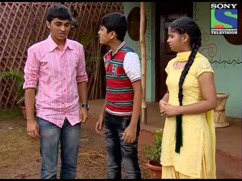 Parvarish - Episode 164 - 16th July 2012
