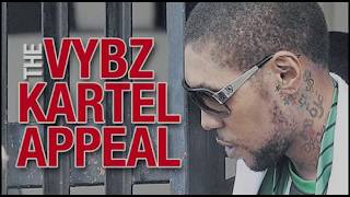 VYBZ KARTEL APPEAL | Day 1 Round-up: Puzzling text message
