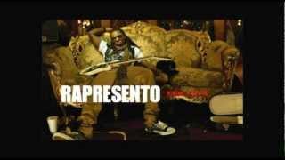 Rapresento - Новая жизнь.mp4