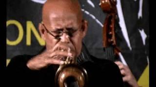 08a Quintetto Henderson Tonolo Pieranunzi Gomez Drummond