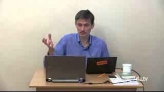 Магазин здорового питания - Андрей Першин(, 2016-01-09T13:56:38.000Z)