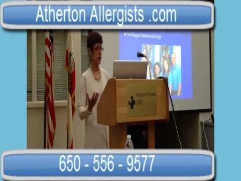 Best Menlo Park Allergist |Best Allergists in Redwood City, Palo Alto and Los Altos