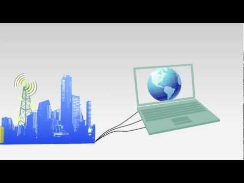 Powergold - Music Scheduling Software - Radio Software