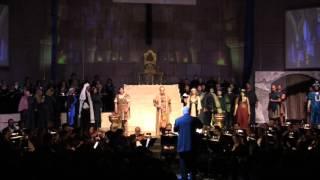 """ANWF - Nabucco: Act II Finale """"S"""