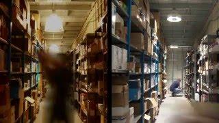 Warehouse LED Lighting by ActiveLED(, 2016-04-12T18:17:23.000Z)