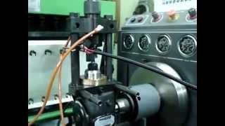 Reparatii Injectoare Pompe Duze 1.9 TDI Vw Passat