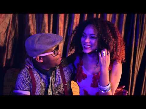 Mi Casa ft Big Nuz & DJ Tira - Barman (Official Music Video)