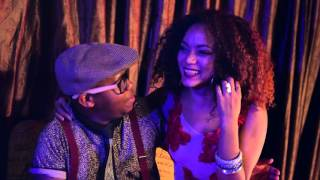 vuclip Mi Casa ft Big Nuz & DJ Tira - Barman (Official Music Video)