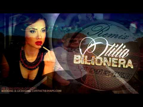 Otilia- Bilionera (Dj Stephan remix)