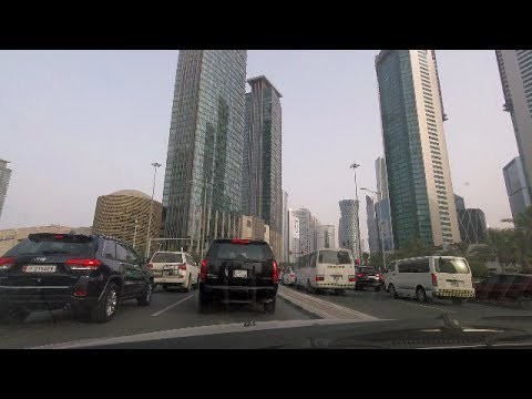 Top Most Attractions of Amazing Doha City tour 11