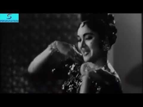 Aye Hai Dilruba Tujhko Kya Pata  - Asha Bhosle, Geeta Dutt Mp3