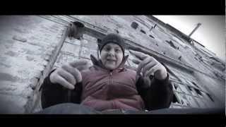 Kid Pex feat Spaghetti Spider - Eurojunkie (prod. by Freshmaker)