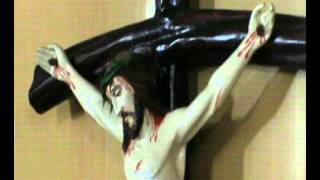 Kurishinte Keezhil Mizhineerozhukkumbol, Edvin Edathwa, Christian Devotional Song