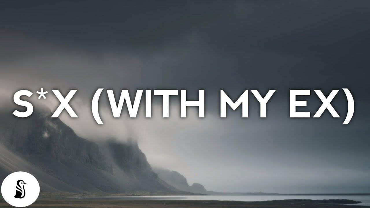 Myex com pics