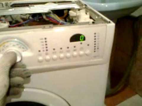 Electrolux Ews 1020 инструкция по ремонту - фото 2