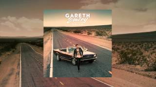 Watch Gareth Emery Beautiful Rage video