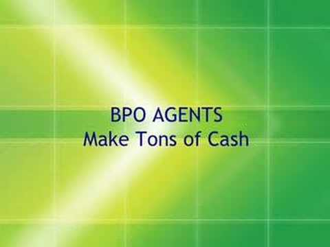 Broker's Price Opinion Business www.BPOeasy.com How to Get BPOs - Broker's Price Opinion